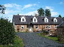 Bed and Breakfast Jedburgh Steadings B and B
